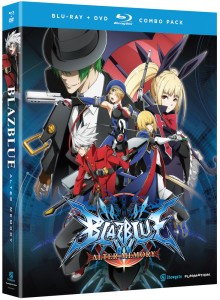 704400093418_anime-BlazBlue-Alter-Memory-DVD-BD-Hyb